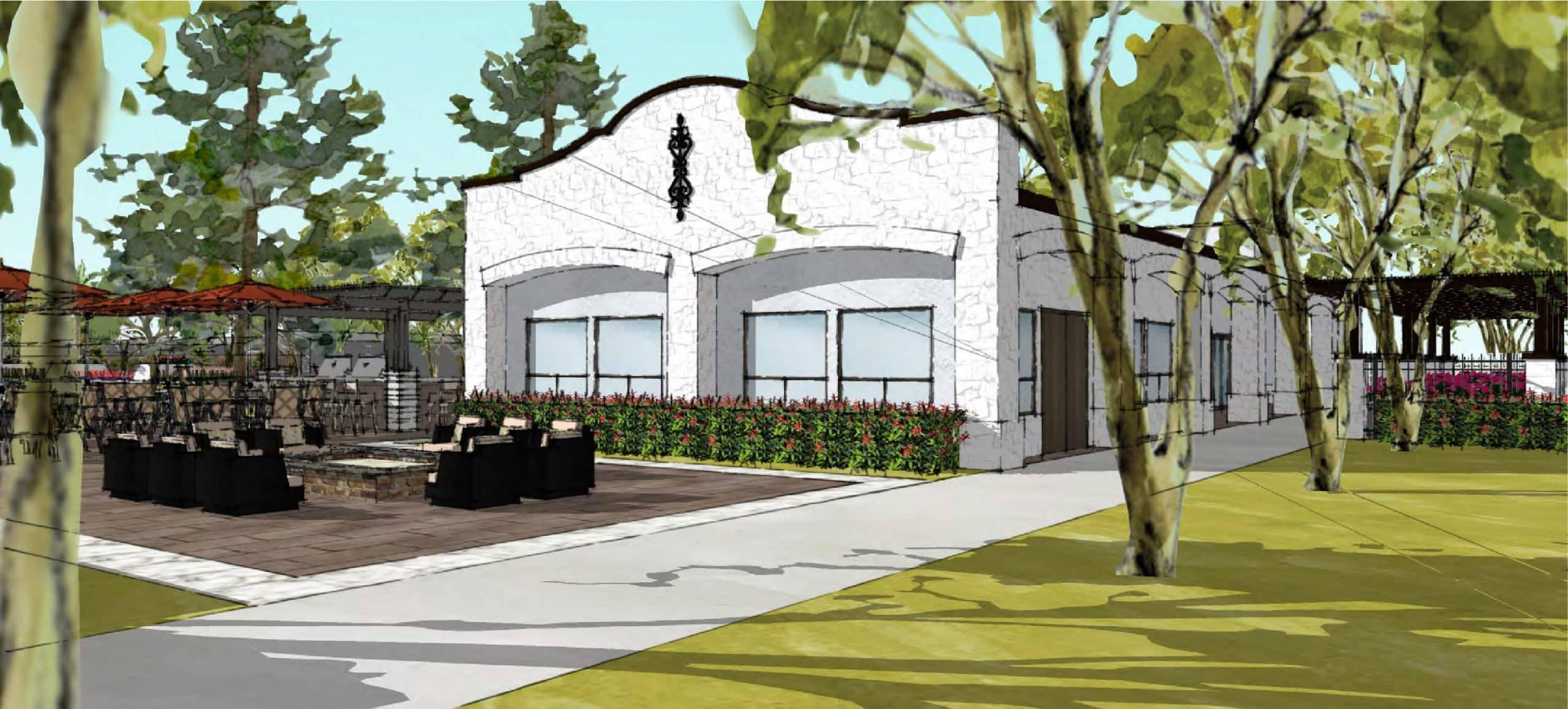Palms Club Architecture Revision 2019 08 13 Part2 01