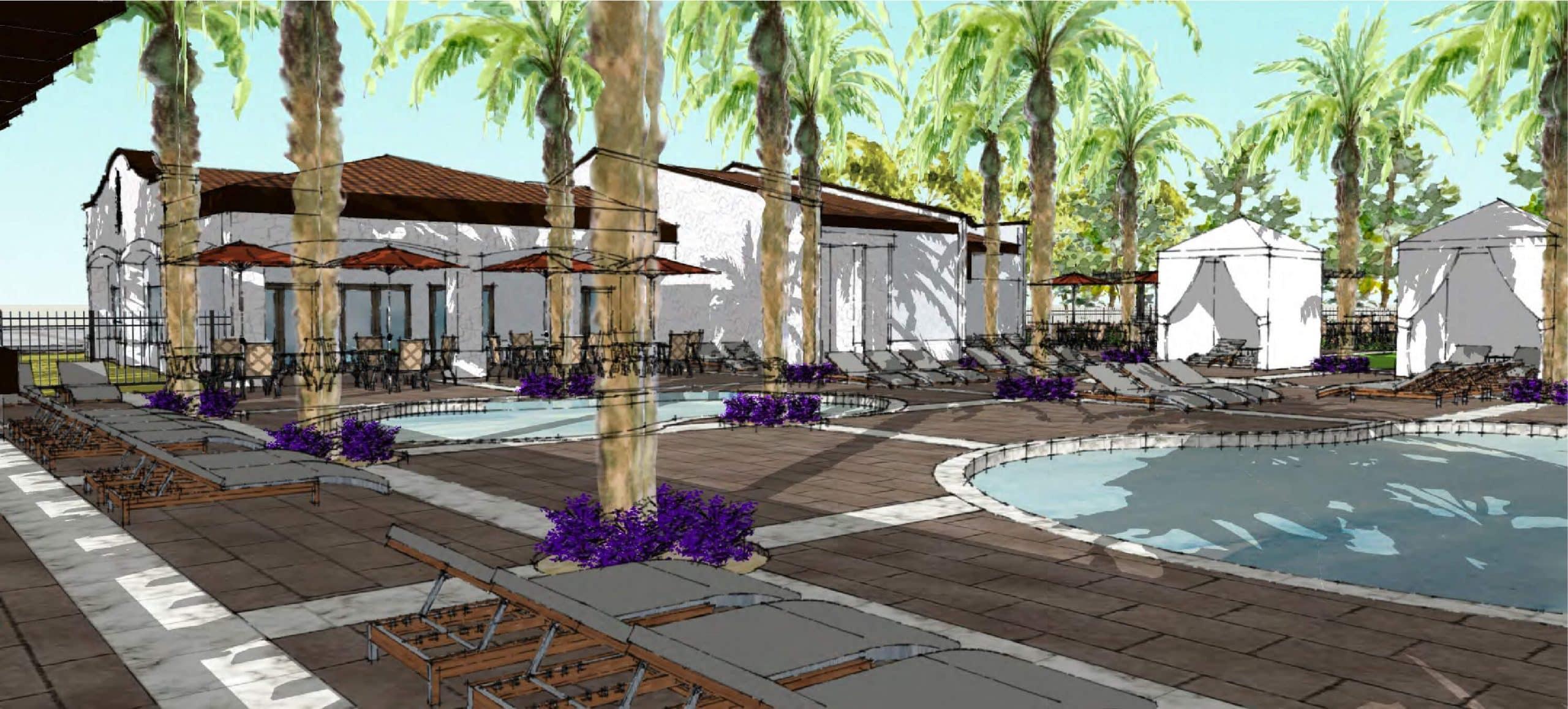 Palms Club Architecture Revision 2019 08 13 Part4 01