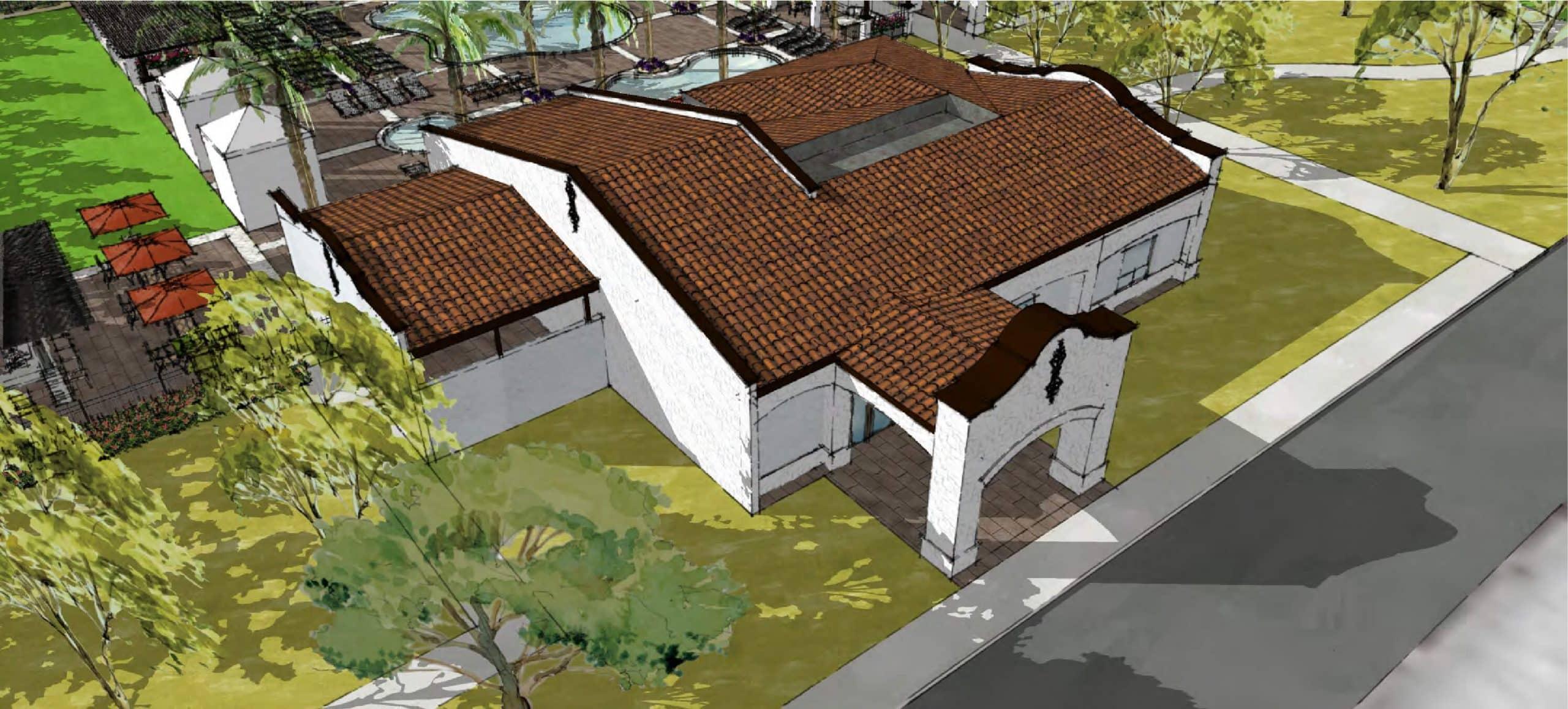 Palms Club Architecture Revision 2019 08 13 Part6 01