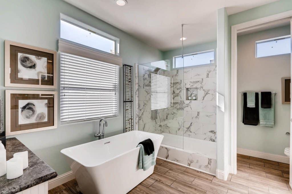 Master Bathroom 1500x1000 72dpi 1024x683