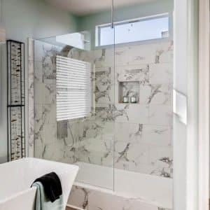 bathroom square 300x300