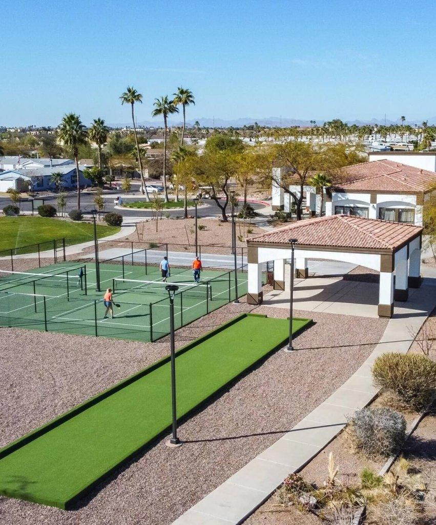 coppersun aerial tennis 851x1024