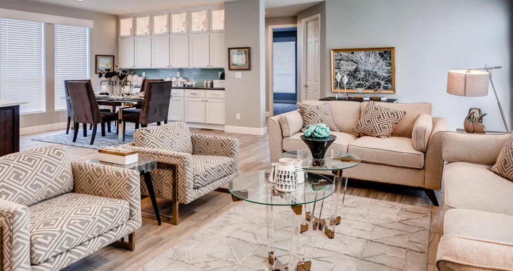 custom homes living room interior 1024x541