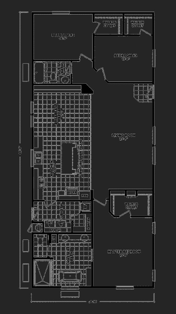 floor plan desert ridge a 576x1024