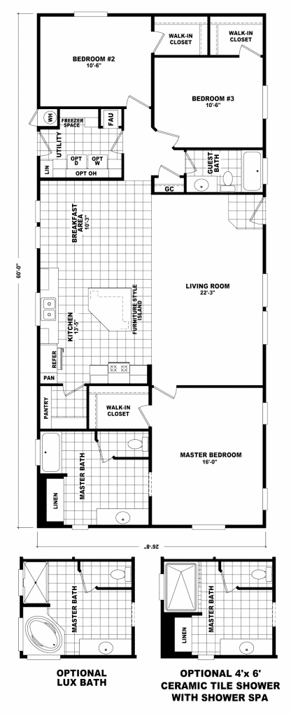floor plan mountain ridge a 416x1024