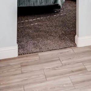 flooring 300x300