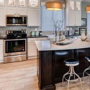 kitchen square 2 300x300