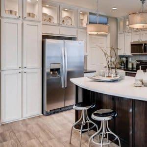 kitchen square 300x300