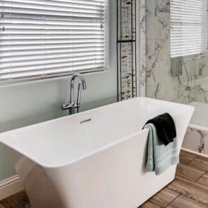 master bath 300x300